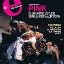 Pink - 388 x 434