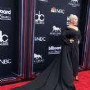 Christina Aguilera – Billboard Music Awards 2018 in Las Vegas