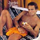 Jardel Filho - 454 x 555