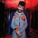 Ranveer Singh - Cine Blitz Magazine Pictorial [India] (January 2019) - 454 x 568