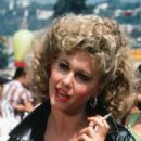 Grease - 454 x 620