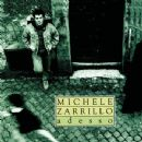 Michele Zarrillo Album - Adesso