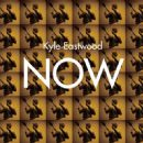 Kyle Eastwood Album - Now