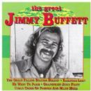 The Great Jimmy Buffett