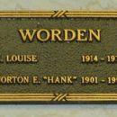 Hank Worden - 454 x 270