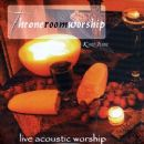 Throne Room Worship