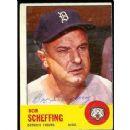 Bob Scheffing - 249 x 250