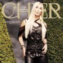 Cher - Living Proof