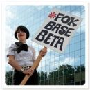 Saint Etienne Album - Foxbase Beta