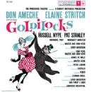 Goldilocks -- Original 1958 Broadway Cast Starring Elaine Stritch - 454 x 454