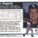 Bob Zupcic