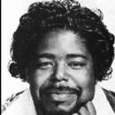 Barry White - 272 x 313