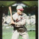 Rogers Hornsby - 276 x 400