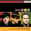 Blink 182 - I Won't Be Home For Christmas