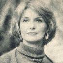 Joanne Woodward - Film Magazine Pictorial [Poland] (13 April 1980) - 454 x 557