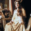 Stockard Channing as Mrs. Allworthy in Moll Flanders (1996)