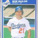 Bob Bailor - 254 x 350