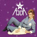 Ajda Pekkan - Süperstar 83