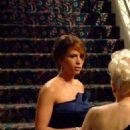 Christina Cox as Hallie Gallowayin Making Mr Right - 454 x 770