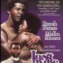 LOST IN THE STARS Original 1949 Broadway Musical - 454 x 646