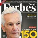 Jorge Paulo Lemann - 454 x 602