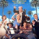 1993 films