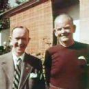 Oliver Hardy & Stan Laurel - 420 x 315