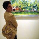 Adrianne Lobel - 380 x 312