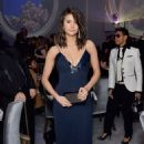 Nina Dobrev – 2019 Hollywood For Science Gala at Private Residence in Los Angeles 02/21/2019