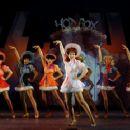 Guys and Dolls Original 1950 Broadway Cast Frank Loesser