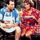 Married with Children - 400 x 300