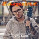 Liam Payne - Esquire Magazine Cover [Mexico] (October 2020)