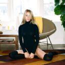 Bryana Holly Tristan Kallas Photography - 454 x 301
