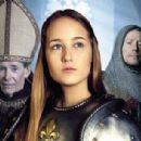 Joan of Arc - Peter O'Toole - 454 x 306