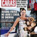 Susana Vieira - 454 x 624