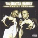 Dayton Family - Family Feud