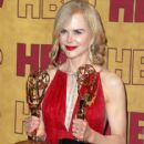 Nicole Kidman : 69th Annual Primetime Emmy Awards - Press Room - 416 x 600