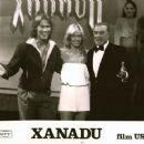 Xanadu - 454 x 359