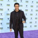 Chayanne– Latin American Music Awards 2017 in Los Angeles - 429 x 600