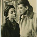 Geneviève Page, Jean Marais