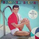 Frankie Avalon - Summer Scene