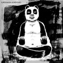 James Dean - Super Panda Adventures
