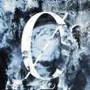 Underoath - Ø (disambiguation) (Deluxe Edition)