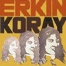 Erkin Koray - 236 x 236