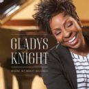 Gladys Knight - Where My Heart Belongs