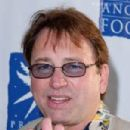 John Ritter Remembered, Then and Now - 302 x 480