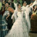 Titles: La belle de Cadix People: Luis Mariano, Carmen Sevilla - 454 x 582