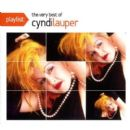 Playlist: The Very Best of Cyndi Lauper - Cyndi Lauper - Cyndi Lauper