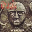 Live Forever: Live At Lupo's In Providence