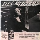 Ella Fitzgerald Sings Songs From Let No Man Write My Epitaph